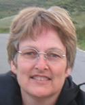 Janet Tokerud