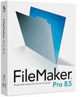 FileMaker_85_Box