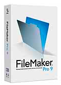FileMaker_9_Boxshot