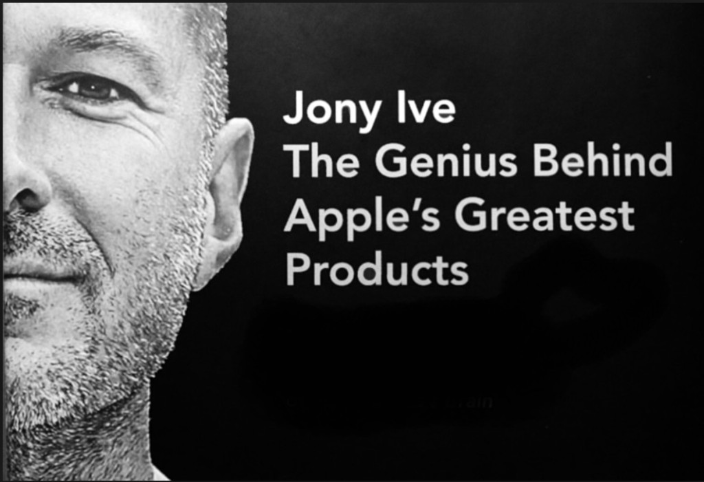 Jony_Ive_Book_Cover