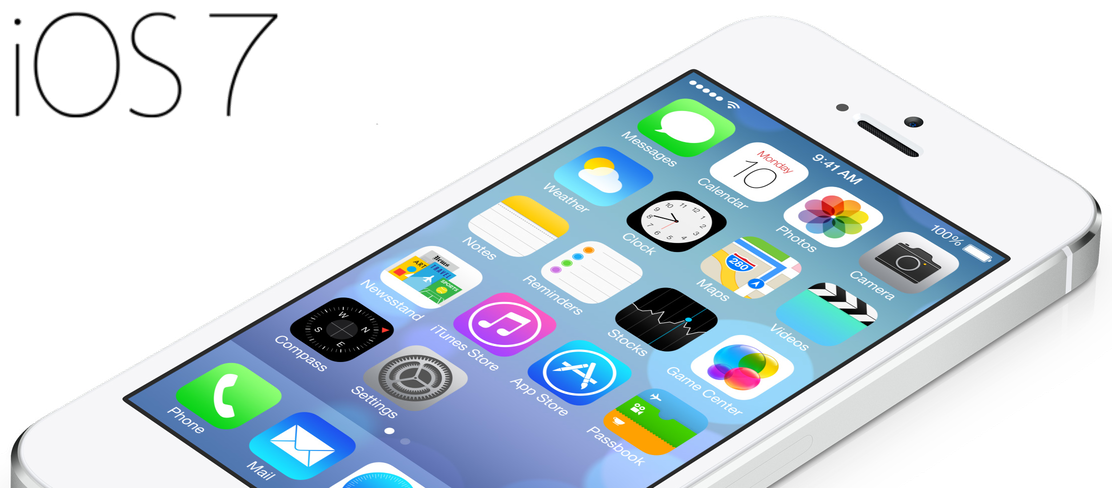 iPhone_iOS7_reclining